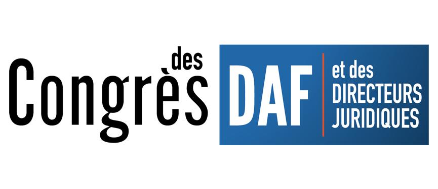 Pandat au 2ème congrès des DAF