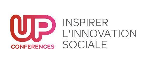 Pandat invité à la Up'Conférence, Groupe SOS