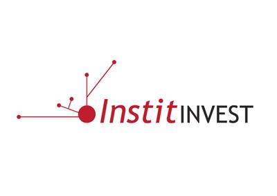 Pandat, intervenant lors de la conférence organisée par Instit Invest