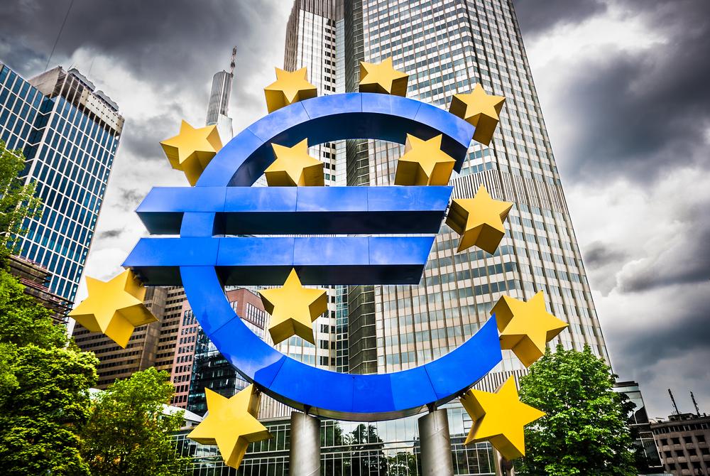 Bercy annonce la baisse du taux du Livret A à 1%
