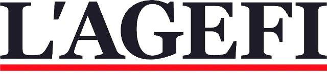 Pandat dans Agefi, l'hebdomaire des métiers de la finance