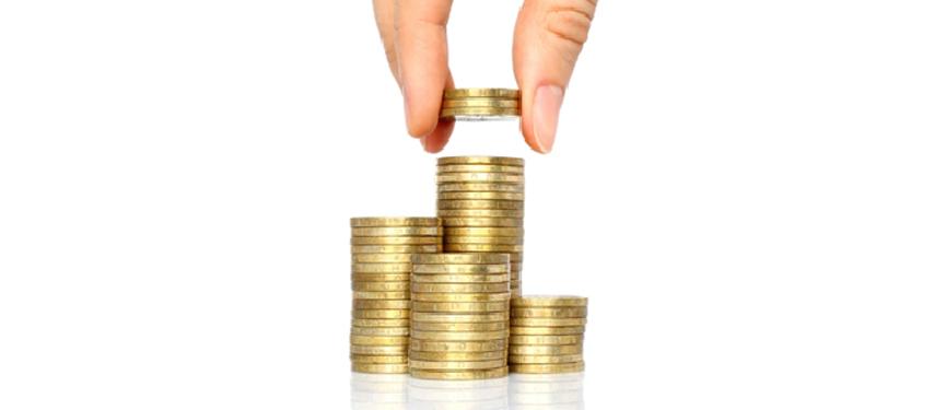 Les indemnités de fin de carrière : un véritable enjeu pour les entreprises