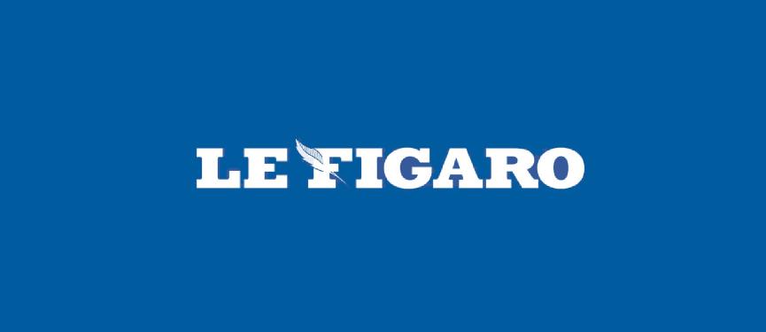 Le Figaro.fr : Pourquoi une baisse du taux du livret A pourrait aider à alléger les impôts locaux ?