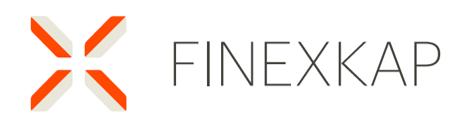 L'invité de la semaine #Finexkap / Les PME manquent de trésorerie