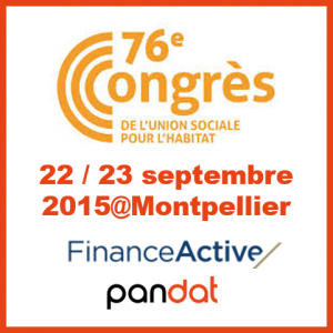 pandat-finance-active-congres-hlm-2015-montpellier