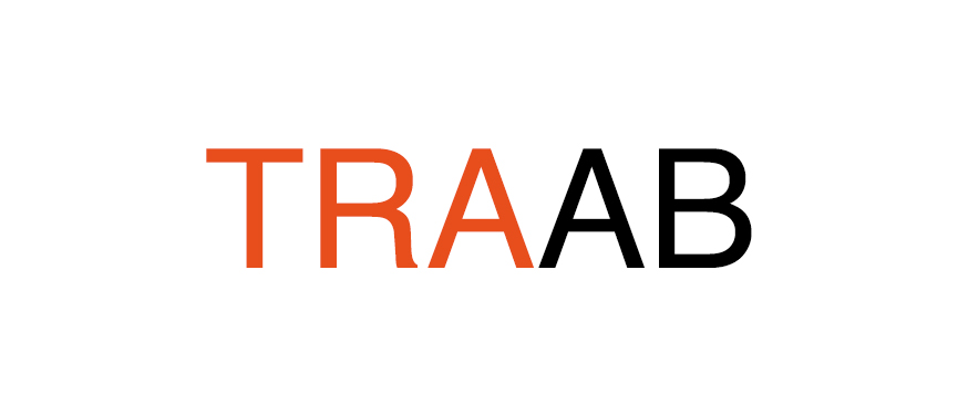 TRAAB, comparaison de 2 comptes à terme