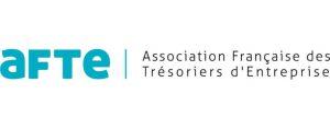 AFTE-Logo