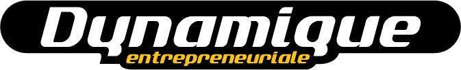 Les 5 start-up qui peuvent vous faire faire des économies / Dynamique Mag