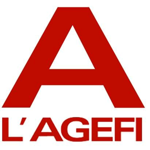 agefi-finance-presse-placement-tresorerie-pandat
