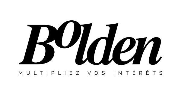 L'invité de la semaine : Le crowdlending permet de financer votre entreprise / Bolden
