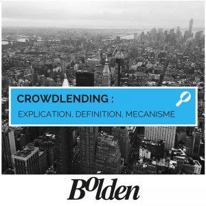 crowlending-bolden