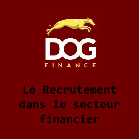 dog-finance-2015