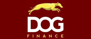 dogfinance-logo