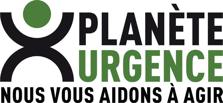Planète Urgence : Pandat  s'engage! #GOCOP21