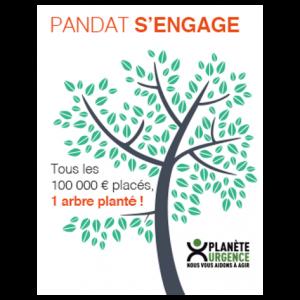 planete-urgence-blog