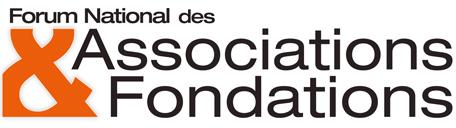 Pandat au Forum National des Associations et des Fondations – 21/10/2015