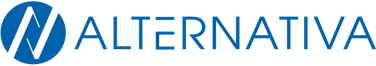 #Fintech – Alternativa invite Pandat sur son blog