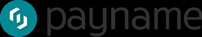 #Fintech – Payname interview David Guyot : Pourquoi Pandat ?