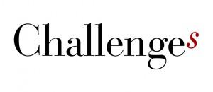 Challenges : Y a t-il une vie après l'assurance vie ? David Guyot témoigne