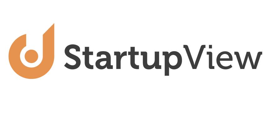 #Fintech – Startupview interview David Guyot : Pandat donne un coup de jeune au courtage !