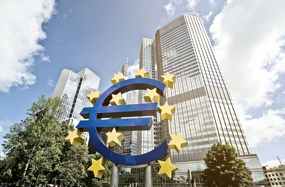 BCE : Le taux de dépôt en baisse de 10 points de base : que doivent faire les entreprises ?
