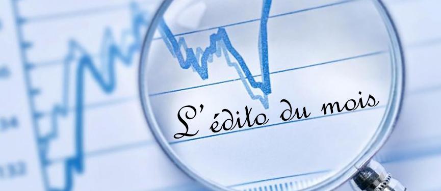 Une nouvelle année de taux bas : Bonne ou mauvaise nouvelle ?