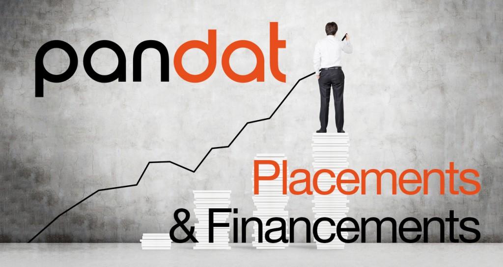 Option Finance : «En 2015, Pandat a fait gagner à nos clients 20 millions d'euros par rapport aux taux de leurs banques»
