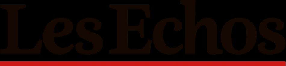 Les Echos Business : TPE : La trésorerie au top, le moral en berne