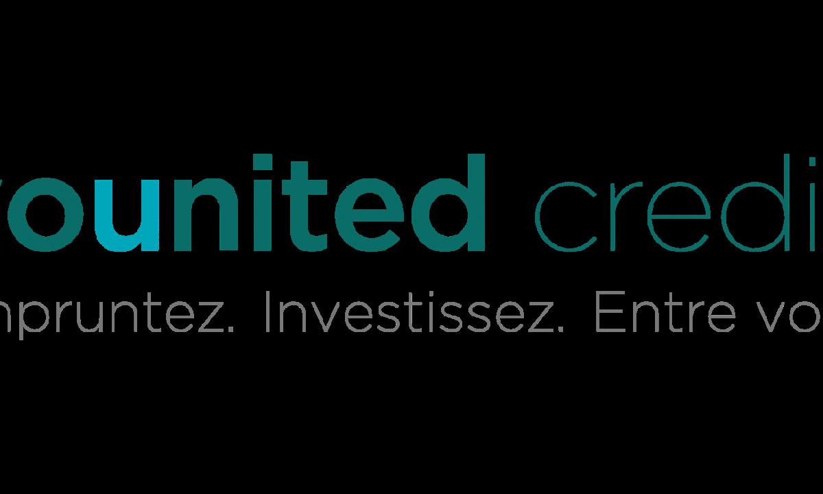 Younited Credit, la plateforme de crédit européenne