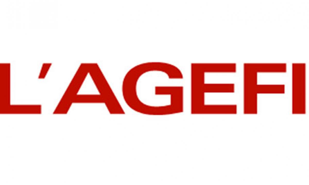 [Agefi] Morningstar va noter les corporates et les institutions financières