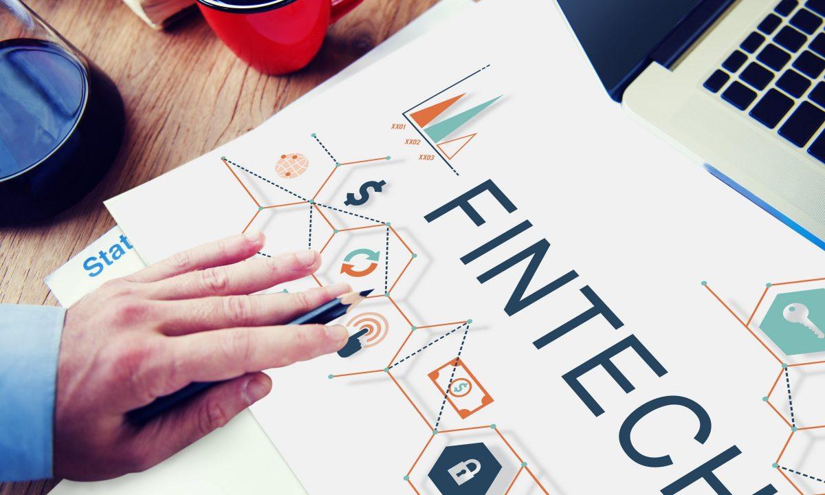 [FINTECH] Pandat @Universwiftnet [14.03.2017] Le forum de la relation Banque-Entreprise