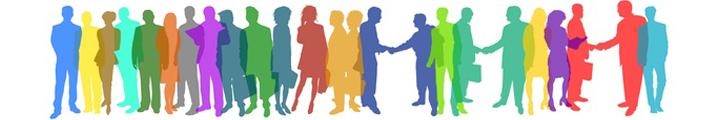 partenariats