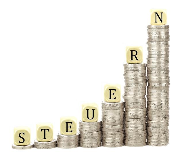 La FED relève ses taux directeurs : vers un retour à la normale ?