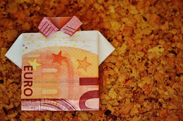 La gestion financière se dynamise dans un environnement de taux bas