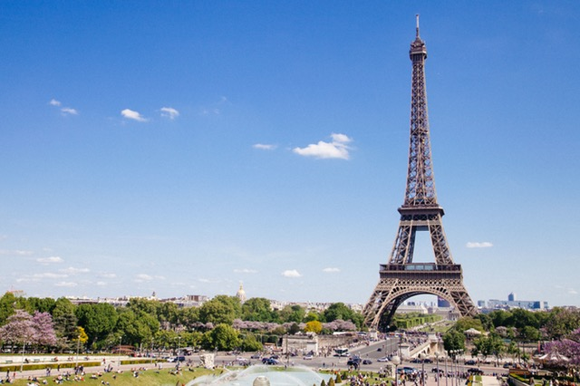 Vers un retour de l'inflation en France ?