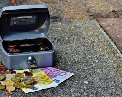 Un système bancaire renforcé après les accords de Bâle III