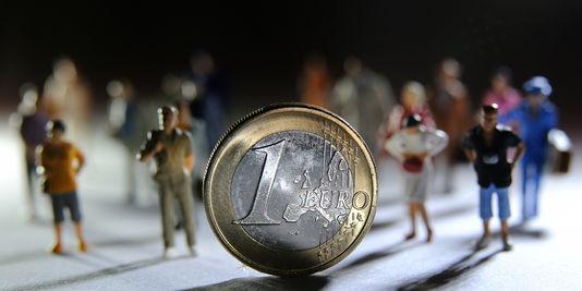 Les TLTRO lancés par la BCE relanceront-ils le prêt ?