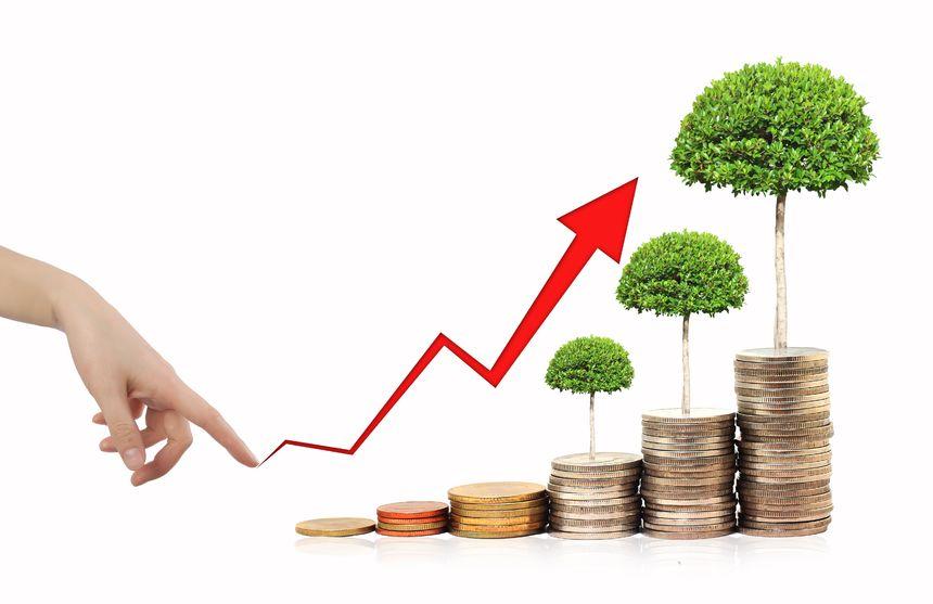 Placements et financements de trésorerie quand les taux repartent à la hausse