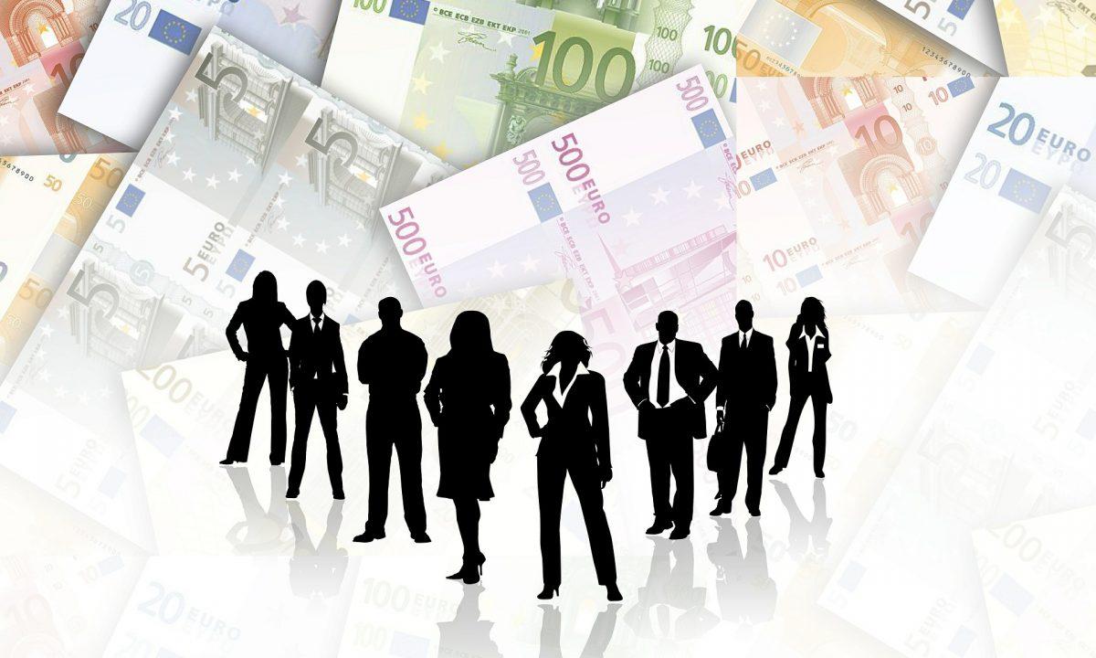 PEE, PERCO :  les avantages des plans d'épargnes collectifs ?