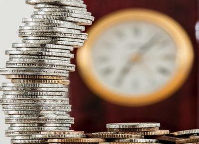 Le contrat de capitalisation, l'assurance-vie des entreprises ?