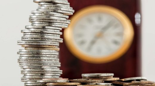 Placement de trésorerie : Unités de compte ou fonds en euros, comment choisir ?