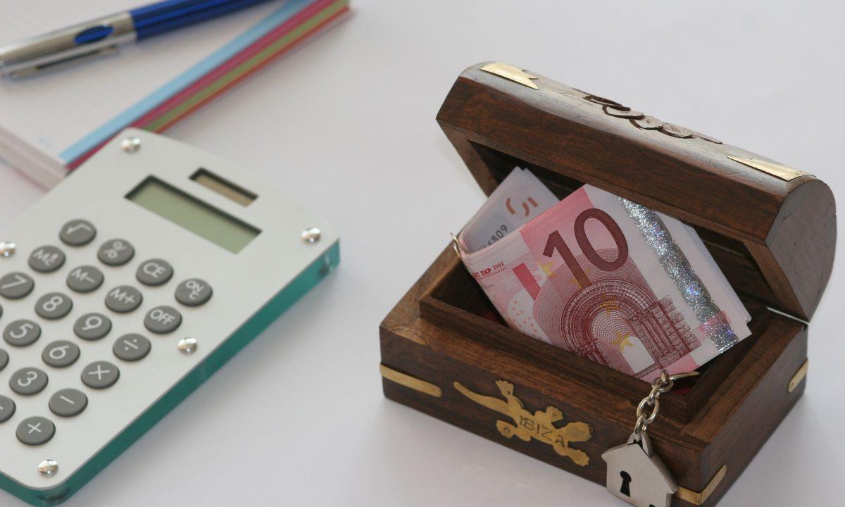 Forfait social, épargne salariale et participation : ce qui va changer avec le PACTE