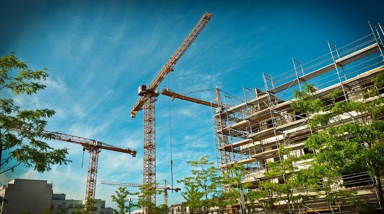 Pandat répond aux besoins de financement du logement social