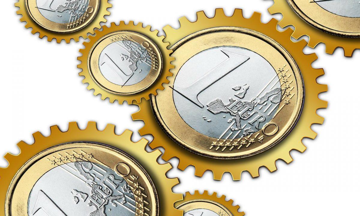 OPCVM monétaires : la solution de court terme pour vos placements de trésorerie