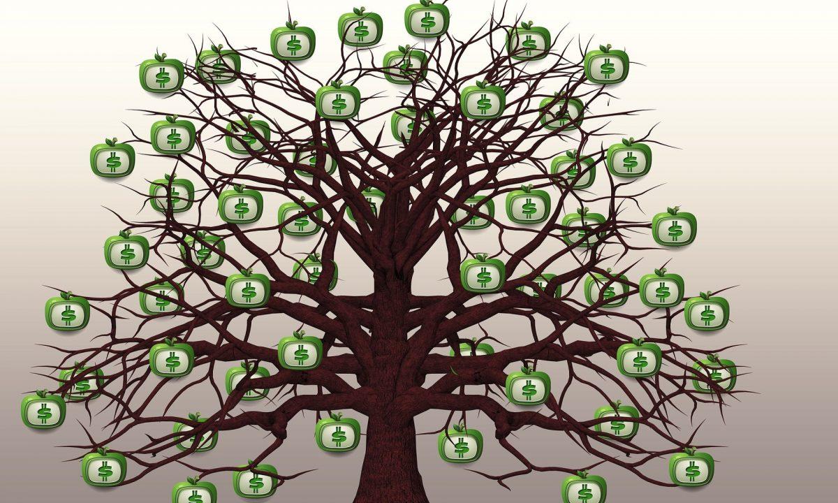 Durée de placement, taux de rendement, niveau de risque… comment réussir un placement de trésorerie?