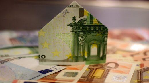 Avril : la BCE maintient ses taux directeurs