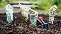Compte courant rémunéré: placer vos excédents de trésorerie à court terme