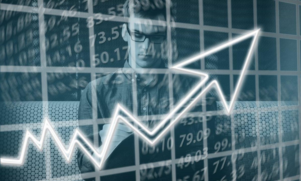 Placements, financements… Et si les taux remontaient