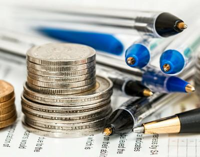 Répondre aux besoins de financement temporaire grâce à l'avance de compte courant.