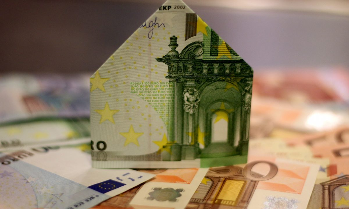 Envolée du coût des dettes souveraines: quelles conséquences pour vos placements de trésorerie ?